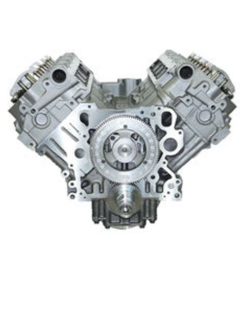 ford fff power stroke engine
