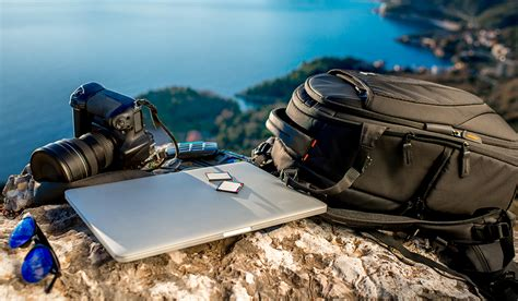 lakeland gear blog news about travel cing and hiking from your tips for traveling with your production gear