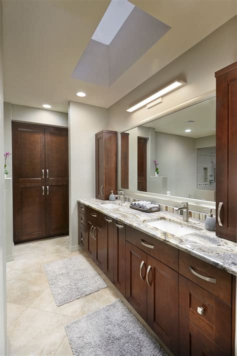 bathroom remodel tucson bathroom remodel tucson