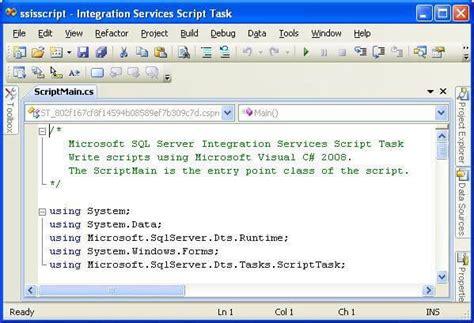 i omitted script add server www csdevil uv ro rar download