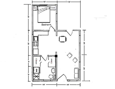 square kitchen floor plans square house floor plans with lean to kitchen home design and decor reviews