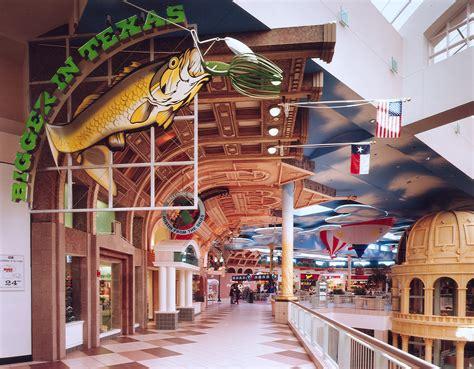 about lakeline mall a shopping center in cedar park tx portfolio lakeline mall the mcbride company