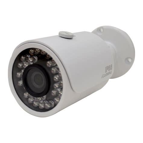 Cctv Outdoor 3mp 3 indoor outdoor 3mp 1080p ip network bullet security 50 ir onvif 3 6mm ebay