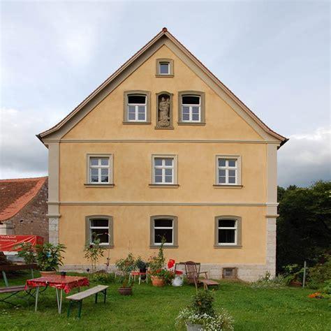 architekt bayreuth architekt innenarchitekt n 252 rnberg f 252 rth erlangen bamberg