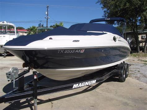 craigslist boats for sale in east texas texas new and used boats for sale