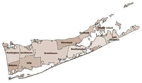 Bay County Property Tax Records Suffolk County Tax Map My
