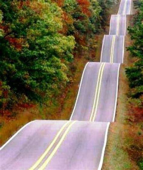 ranking de las 14 carreteras m 225 s asombrosas del mundo