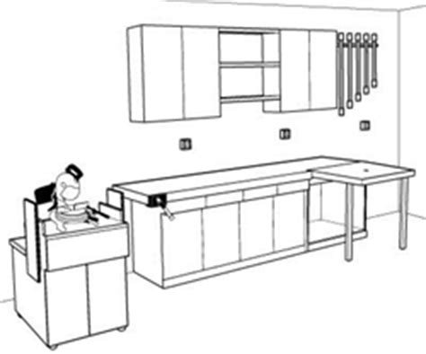 new yankee workshop miter bench the master woodbutcher s episode 1201 page