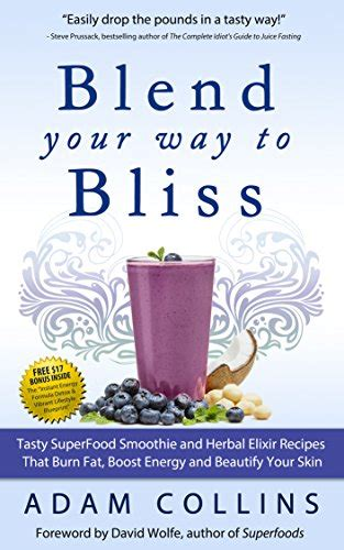 Bliss Detox Diet by Dietzon Weight Loss Diet