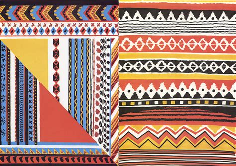 african pattern ideas african patternsart and design inspiration from around the