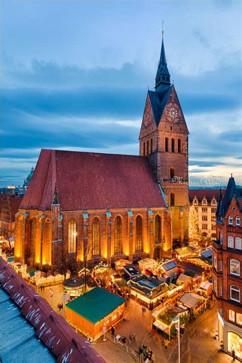 weihnachtsbaum hannover 10 best markets in germany