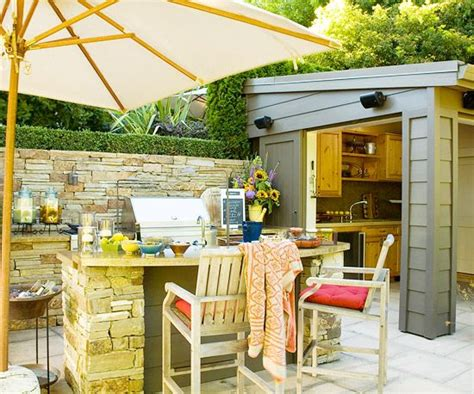 outdoor cooking spaces 1487 best images about inspiring outdoor spaces on pinterest