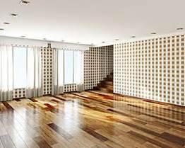 multi colored wood floor multi colored wood floor gurus floor