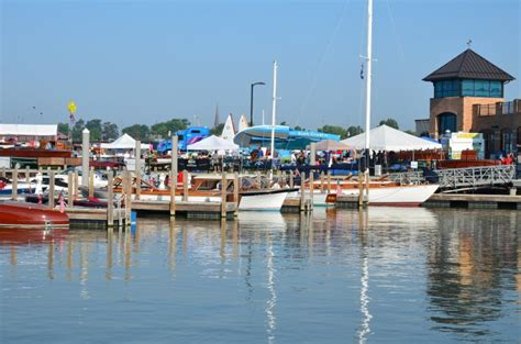 boat shows in ohio antique and classic boat show in toledo ohio woodenboat