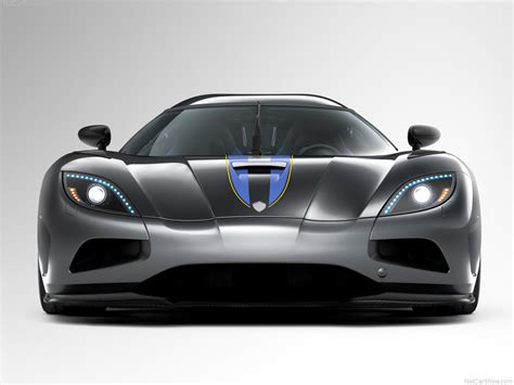 koenigsegg india koenigsegg agera super car launched in india at a price of