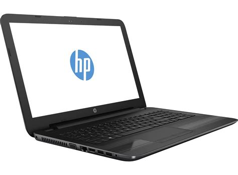 Note Book Hp Business 240 G6 2df45pa I3 Ram 4gb Hdd 1tb Win10sl hp 250 g5 w4n08ea i3 5005u 4gb 500gb dvdrw 15 6in bt