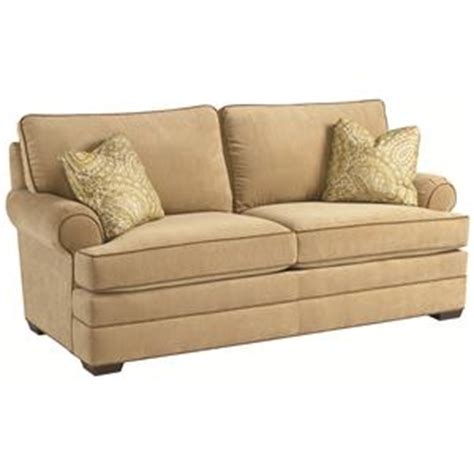 Thomasville Reclining Sofa Thomasville Reclining Sofa Benjamin Sectional Leather Thomasville Furniture Thesofa