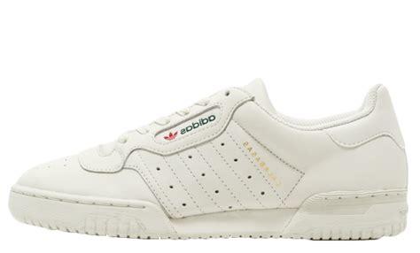 adidas yeezy calabasas adidas yeezy calabasas powerphase the sole supplier