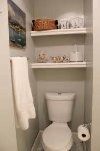 Bathroom small bathroom storage ideas over toilet