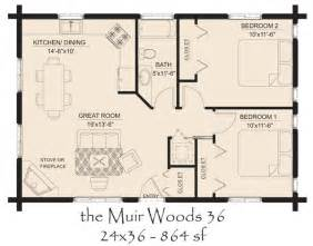 Open Floor Plans For Small Homes Live Large In A Small House With An Open Floor Plan