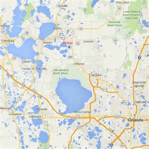 mount map florida florida heritage travel august 2016