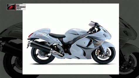 suzuki motorcycle dealer boise idaho youtube