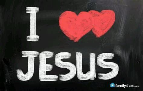 jesus is my jesus is my savior bernedettechabo