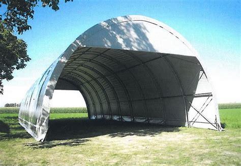 capannoni agricoli usati in vendita tunnel ad arco tunnel doppio arco agricoli kopritutto