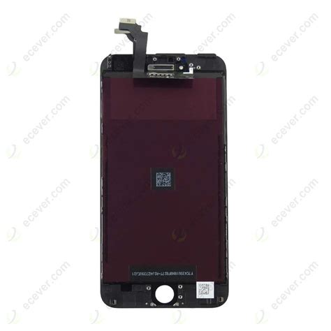 Lcd Touchscreen Iphone 7 7g Ori 5 5 inch for iphone 6 plus lcd screen digitizer touch