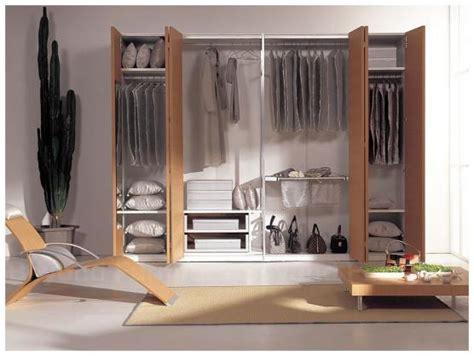 Australian Wardrobe Design by Wardrobe Design Ideas Get Inspired By Photos Of