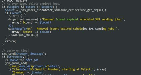 eclipse theme syntax broken eclipse syntax highlight behavior for php stack