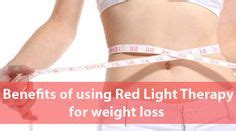 red light therapy for weight loss shimmer lights before and after book covers red light