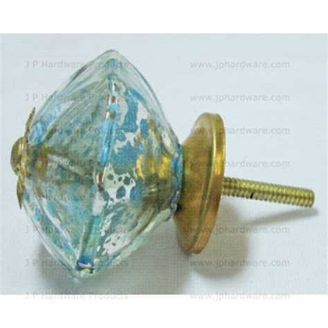 mercury glass cabinet knobs mercury glass knob glass cupboard door knobs handles