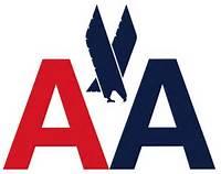 AA Old Logo – Emblemetric