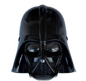 Darth vader face darth vader face pictures to pin on pinterest
