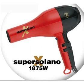 Solano Hair Dryer Repair Chicago solano supersolano professional hairdryer