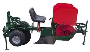 Tree Planter For Sale by Mechanical Transplanter Tree Planter 2016