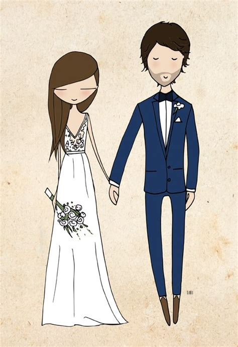 Hochzeit Zeichnung by Wedding Drawing Www Imgkid The Image Kid