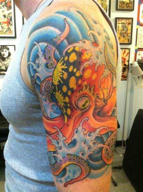 design elements tattoo classic tattoo design elements add to the decorative