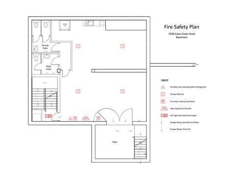 fire safety plan for home fire safety plan for home obd fire safety plans