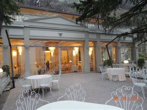 al terrazzo villa giulia restaurante picture of hotel villa giulia ristorante al