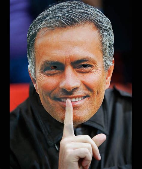 Shhh Dont Tell Anyone by Shhh Don T Tell Anyone I M Here Hilarious Jose