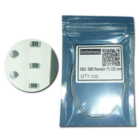 harga transistor irfz44 harga transistor irfz44 28 images crl 857 200mmf high voltage 28 images doorknob capacitor