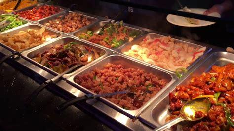 hibachi grill and supreme buffet hibachi grill supreme buffet