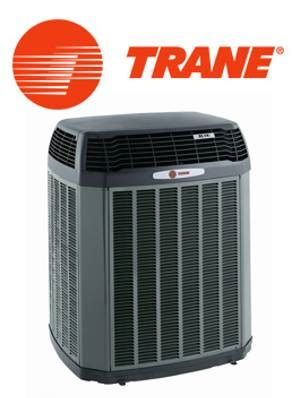 trane ac repair in scottsdale air conditioning repair scottsdale appliance and ac repair