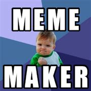 Meme Vreator - get meme maker microsoft store