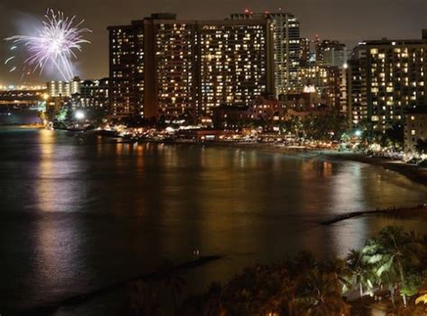 best hotel waikiki best hotels in oahu for families where to stay with