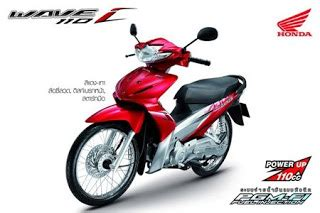 news update tips price  review  latest motorcycle