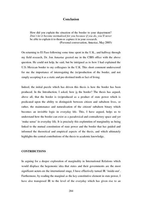 mla format sample paper 7th edition mla format