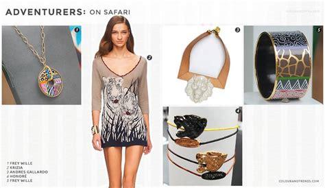 fashion jewelry trend 2015 2016 image gallery trends jewelry 2015 2016
